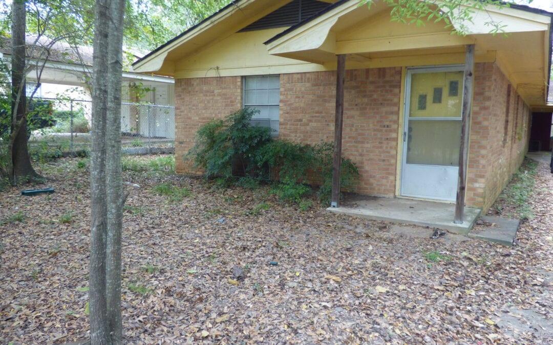 422 W MAGNOLIA – GARRISON – $45,000 – MLS#2200819