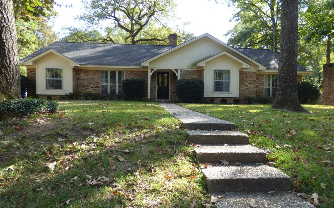 3622 CHEVY CHASE – $186,000 – MLS#2200820
