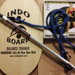 Basic SUP Package