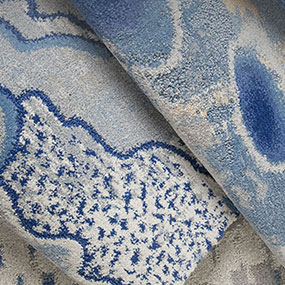 Carpet Manufactures - Farsh Carpets & Rugs