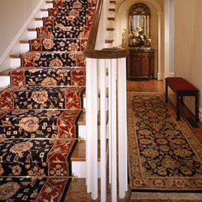 Carpet Manufactures - Farsh Carpets & Rugs