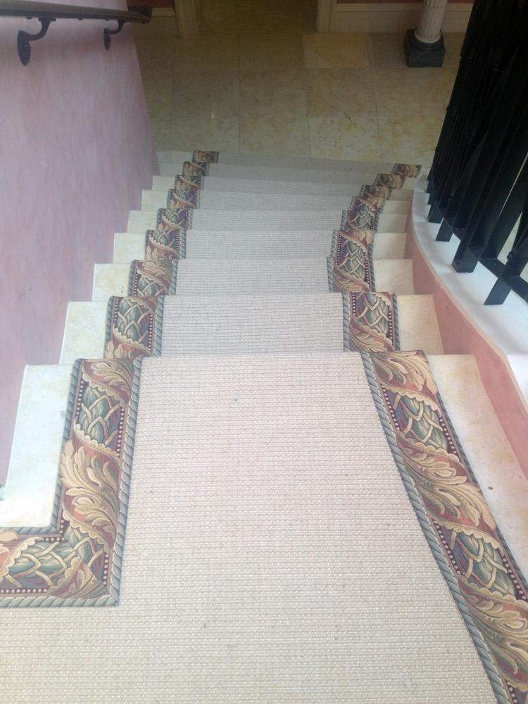Portfolio Gallery by Farsh Carpets & Rugs in Alexandria, VA