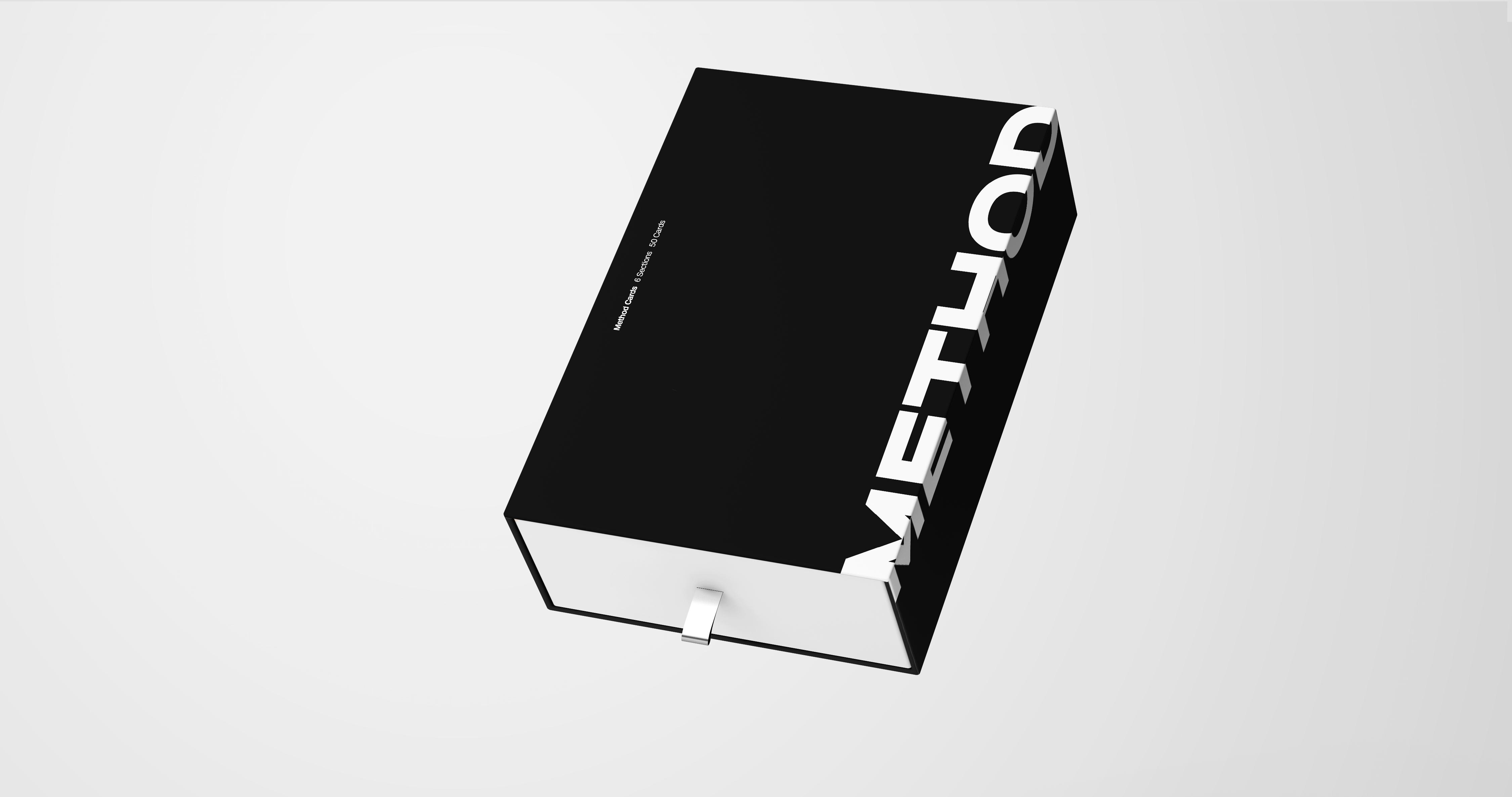 box_1 copy