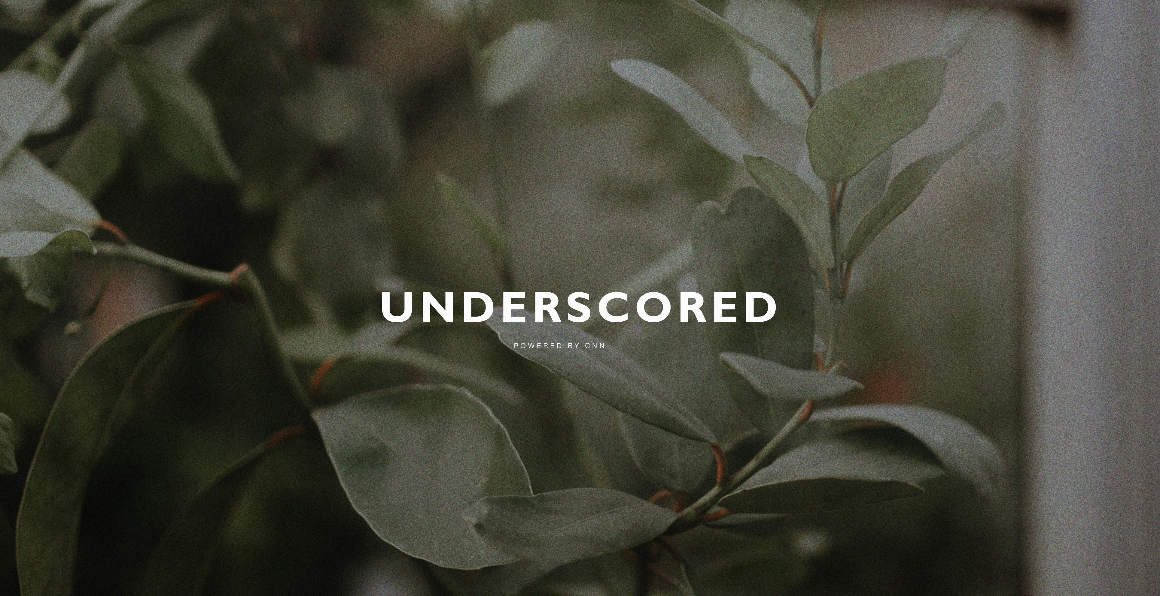 underscored_logo_header._2jpg