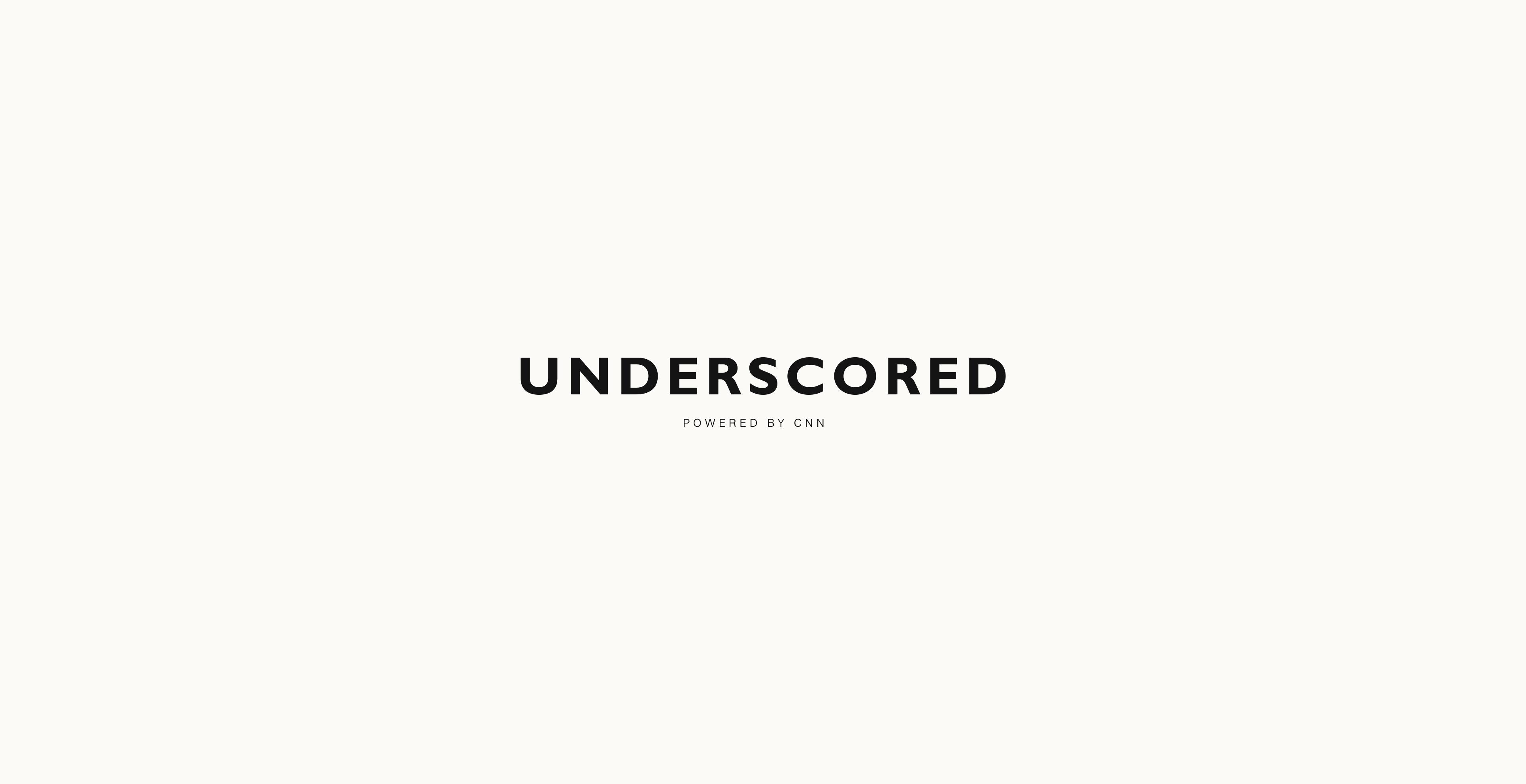 underscored_logo_header_3