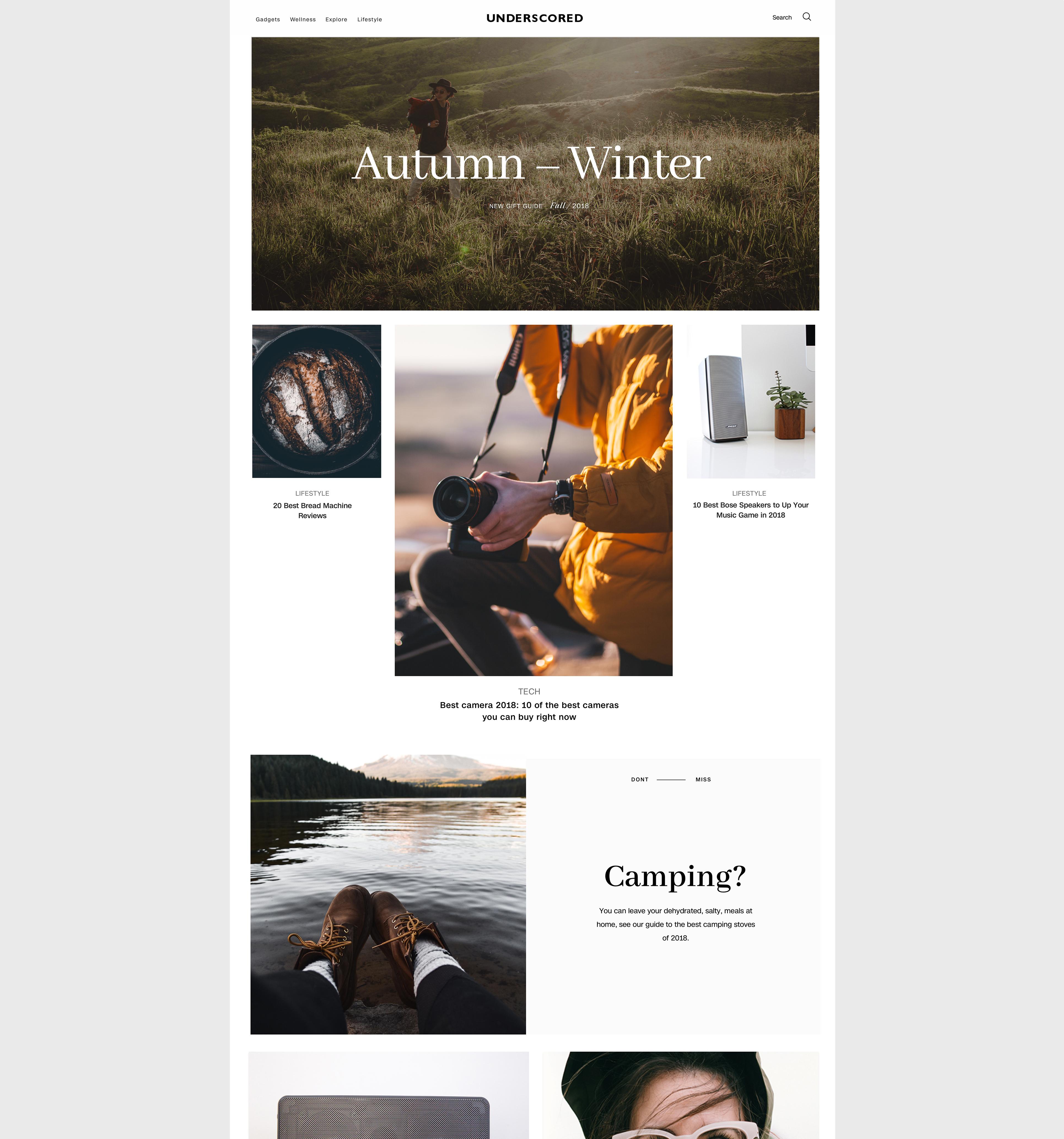 website_with_backround