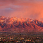 wasatch-sunset-from-ensign-peak-johnny-adolphson