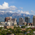 Salt Lake City Profile