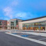 U of U Hospital SJ