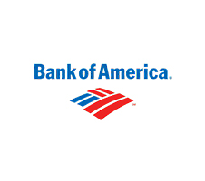 partner - Bank of America