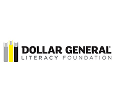 partner - Dollar General Literacy Foundation