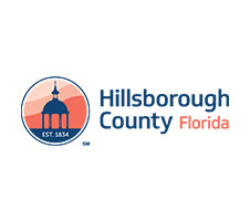 partner - Hillsborough County Florida