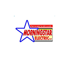 partner -Morningstar Electric