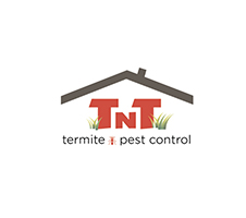 partner - Tnt Pest Control