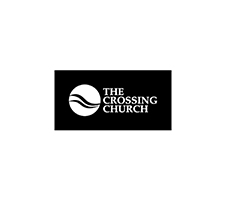 partner - The Crossing Church