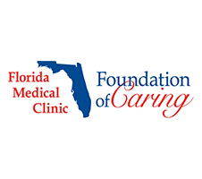 partner -Florida Medical Clinic Foundation of Caring