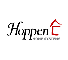 partner -Hoppen Home Systems