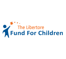 partner - The Libertore Fund For Children