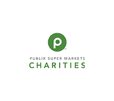 partner -Publix Super Market Charities