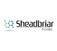 partner -Sheadbriar Pharma