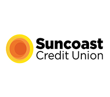 partner -Suncoast