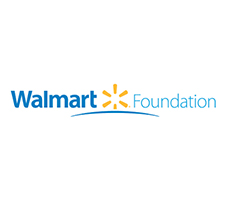 partner - Walmart Foundation