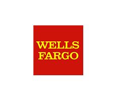 partner - Wells Fargo