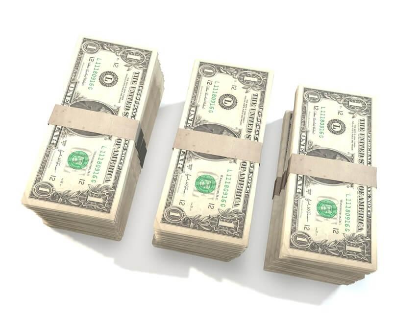money.jpg?time=1593616434