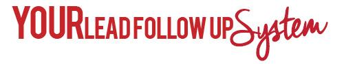 lead_followup2