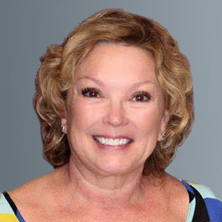 Dr. Sheryl Hunter Griffith DDS