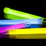 glow sticks 4