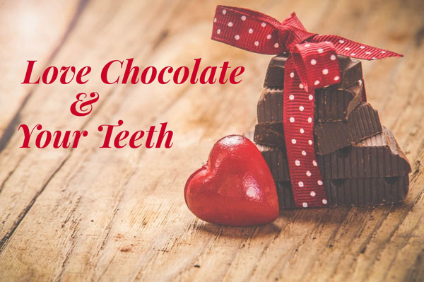 love chocolate and your teeth picture 3