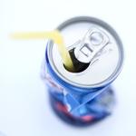 soda with a straw 4