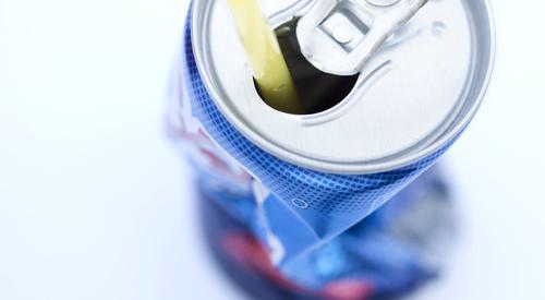 soda with a straw 3