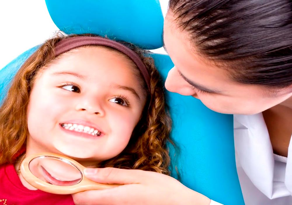 Everything You Need to Know About Pediatric Dentists 2