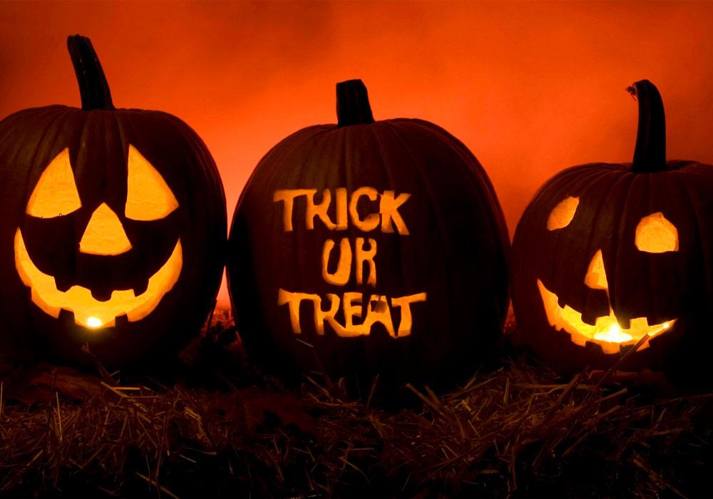 Halloween Activities - Childrens Pediatric Dentistry Katy