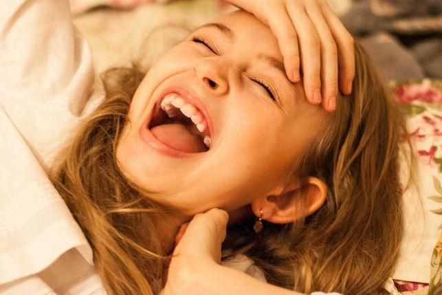 pediatric dentist in katy