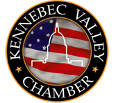 Link to Kennebec Valley Chamber of Commerce.