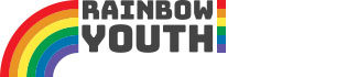 Rainbow Youth