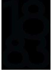 1883_Logo