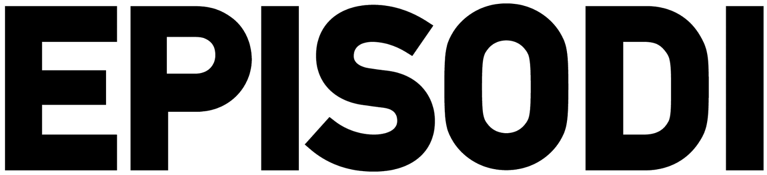 Episodi_logo2