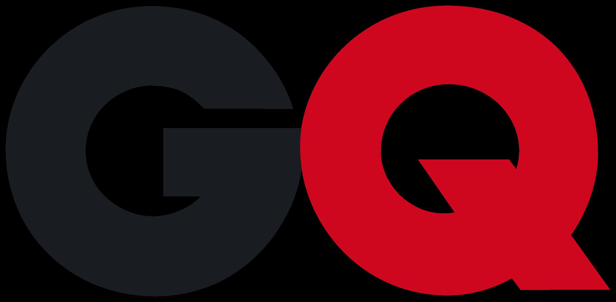 Gentlemen's-Quarterly-Logo