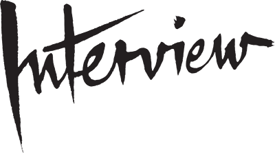 INT-logo-black-400px