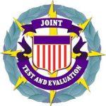 JT&E Logo