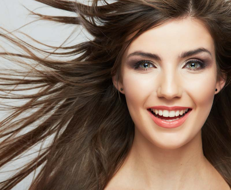 Soft Tissue Grafting | Guyette Facial & Oral Surgery, Scottsdale, AZ