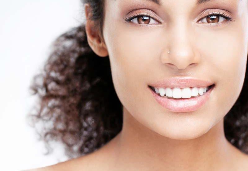 Lip LIft | Guyette Facial & Oral Surgery, Scottsdale, AZ