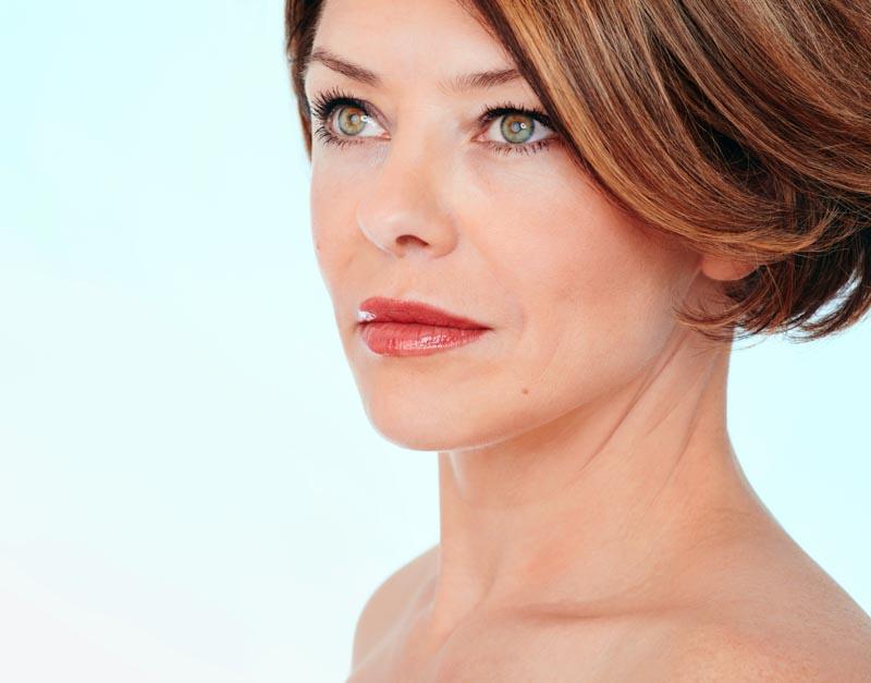TMJ Surgery | Guyette Facial & Oral Surgery, Scottsdale, AZ