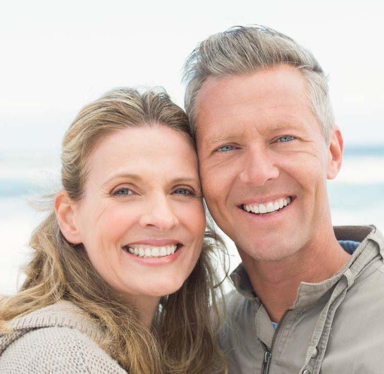 Facial Liposuction | Guyette Facial & Oral Surgery, Scottsdale, AZ