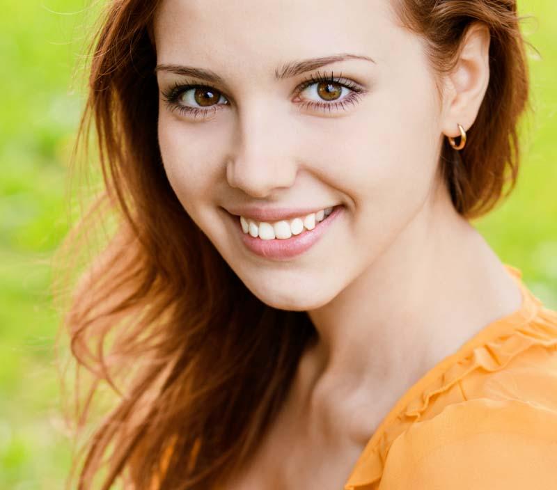 Laser Hair Removal | Guyette Facial & Oral Surgery, Scottsdale, AZ