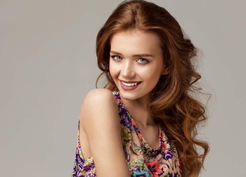 Microdermabrasion | Guyette Facial & Oral Surgery, Scottsdale, AZ